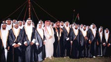 48 couples tie the knot in Dubai mass wedding