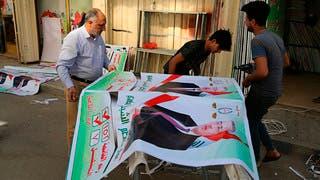 شعارات انتخابات العراق منذ 2004.. ماذا تغير؟