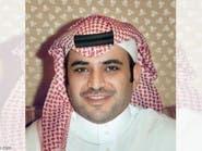 سعود القحطاني يكتب: كيف تعمل مع الأمير محمد بن سلمان؟