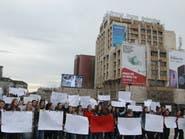 أنقرة تعيد 80 من أتباع غولن إلى تركيا في عمليات سرية