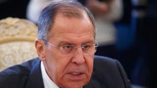 موسكو تتهم واشنطن بافتعال الفوضى لإبقاء قواتها في سوريا
