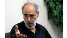 قيادي إصلاحي إيراني: خامنئي كذاب كوزير إعلام هتلر