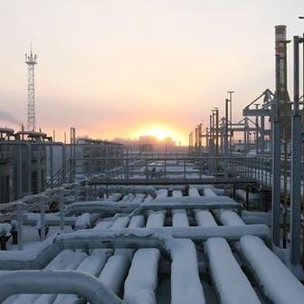 روسيا.. توقعات بانخفاض طاقة تكرير النفط المتوقفة 11.5%