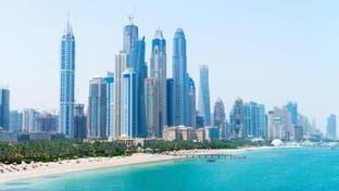 606 ملايين درهم تصرفات عقارات دبي خلال يوم