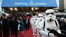 'Solo: A Star Wars Movie' to get world premiere at Cannes Film Festival