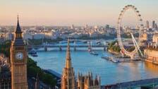"""""""تعاسة"""" صيف غابر.. يوم غرقت لندن بالـ """"فضلات"""""""