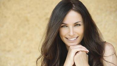 10 نصائح فعّالة لزيادة كثافة الشعر