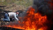 Gaza war crimes may be prosecuted: ICC prosecutor