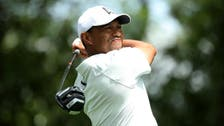 Woods primed for return to site of greatest performance