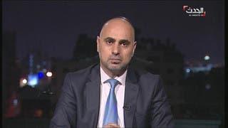 تشييع الصحفي ياسر مرتجى الذي قتل برصاص الاحتلال خلال تغطية المظاهرات