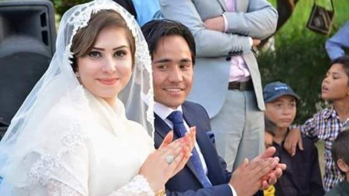 قانون جدید مراسم عروسیها در افغانستان اجرایی شد