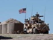 موسكو ودمشق للقوات الأميركية: اخرجوا من سوريا