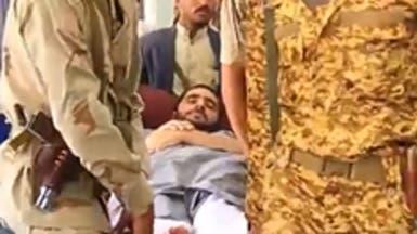فيديو.. كيف تعذب ميليشيا الحوثي المختطفين حتى الموت؟