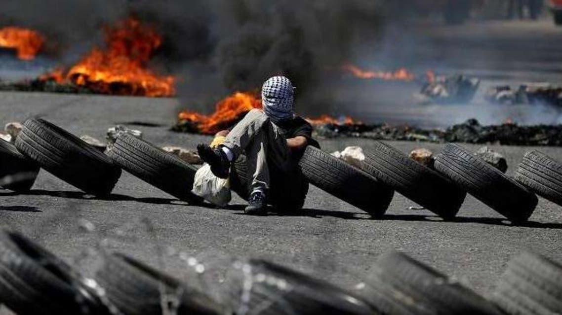 من غزة جعة الكوشوك