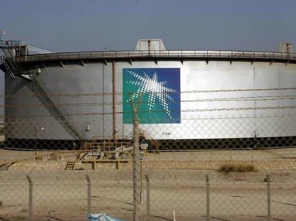 أرامكو تتجه للاستحواذ على 50% من مصفاة نفطية بالهند
