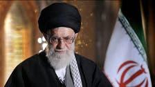سپریم لیڈر کی دولت کرونا سے متاثرہ عوام پر خرچ کی جائے: ایرانی اخبار کا مشورہ
