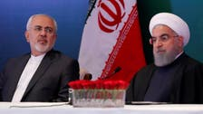 Reuters withdraws report on Rouhani rejecting Zarif's resignation