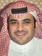 Saud al-Qahtani