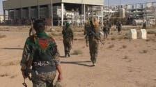 عراقی شیعہ ملیشیا کی امریکی فوجی اڈوں پرحملوں کی دھمکی