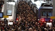 رئيس وزراء فرنسا: لا تنازل عن الإصلاحات رغم الإضرابات
