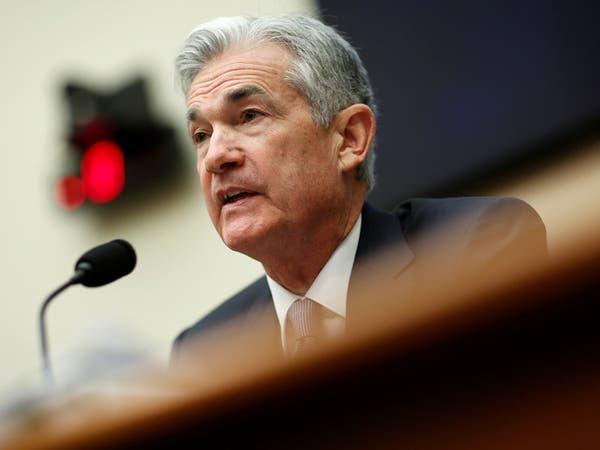 تطمينات حول بقاء رئيس الفدرالي الأميركي تدعم الأسواق