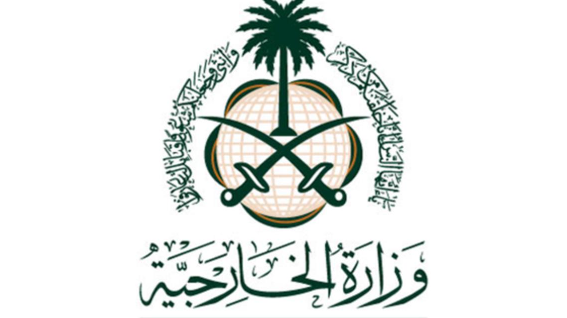 سعودی از جامعه جهانی خواست غیرنظامیان در شهر دومای سوریه را محافظت کند
