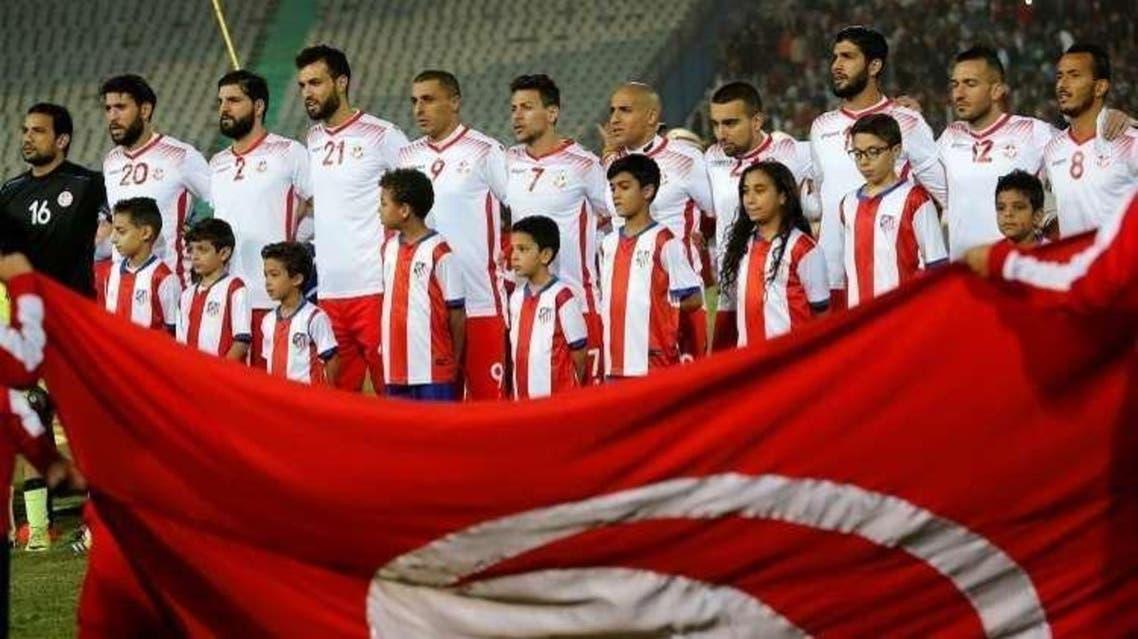 بهترین بازیکن تونس جام جهانی 2018 را از دست داد