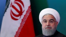 Iran's Rouhani in Europe in July to seek backing for nuclear deal