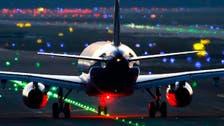 40 % من إيرادات المطارات لا صلة لها بالطيران