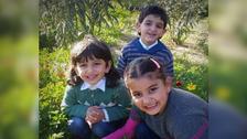 ليبيا.. مطالب بإعدام مسلّحين قتلوا 3 أطفال بعد خطفهم