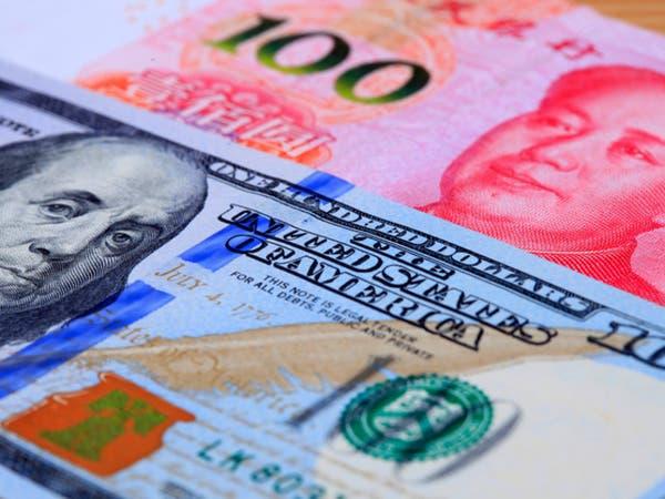 في تصعيد جديد.. أميركا تصنف الصين دولة تتلاعب بالعملة