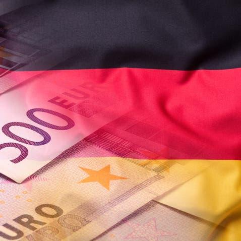 معنويات المستهلكين في ألمانيا ترتفع لأعلى مستوى بعام ونصف