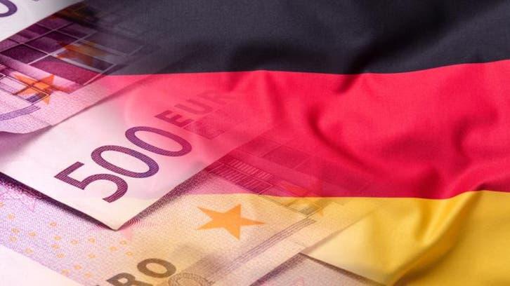 رابع زيادة.. ألمانيا تتجاهل كورونا وترفع الحد الأدنى للأجور