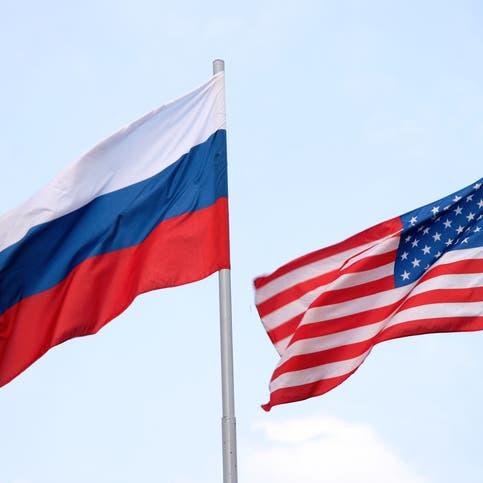 روسيا: نستبعد مبادلة الجندي الأميركي المتهم بالتجسس