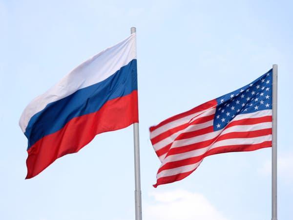 روسيا: انسحاب أميركا من معاهدة نووية قد يؤدي لمواجهة