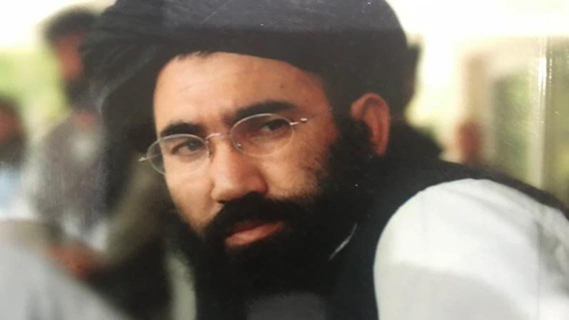 عضو کلیدی طالبان: نه پاکستان و نه ایران؛ فقط آمریکا برای طالبان مهم است