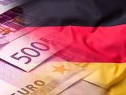انخفاض الصادرات الألمانية في أغسطس يعزز المخاوف من الركود