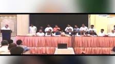 مسلم لیگ(ن) کے 8 ارکان اسمبلی کا پارٹی چھوڑ کر 'جنوبی پنجاب صوبہ محاذ' بنانے کا اعلان