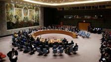 شام میں کیمیائی حملے کے بعد سلامتی کونسل کے دو الگ الگ ہنگامی اجلاس