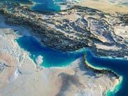 قناة سلوى السعودية ستوفر معبراً لسفن التجارة والسياحة