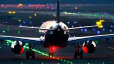 امریکا ایران کشیدگی، فضائی کمپنیوں نے آبنائے ہرمز سے پروازوں کا روٹ بدل دیا