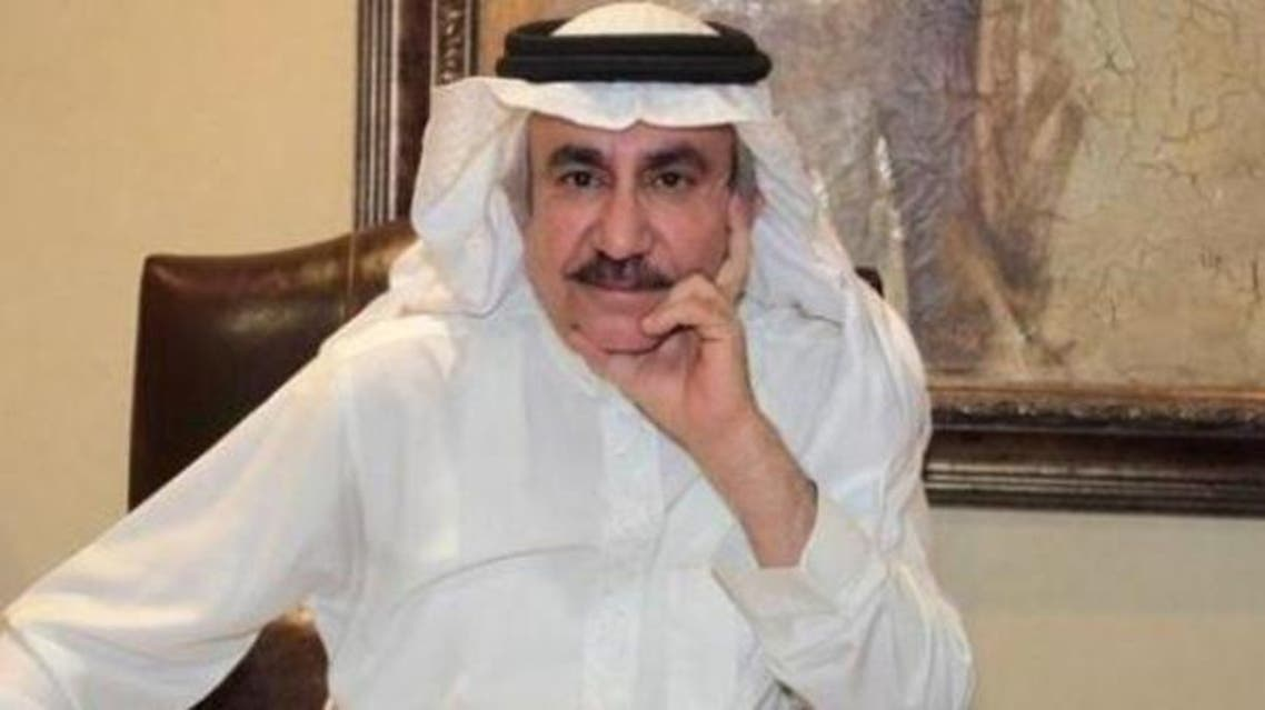 In an interview with Al Arabiya, Dr. Turki Al-Hamad said extremist discourse is out of sync with the changing times. (Al Arabiya)