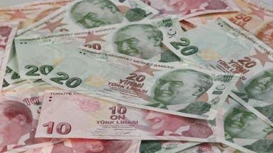 الليرة التركية تهبط لمستويات غير مسبوقة والشركات تعاني