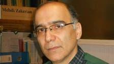 ایرانی نیوز ایجنسی بھی سعودی ولی عہد کی خوبیوں کی معترف