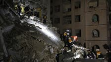 Observatory: Blast kills 13 civilians in Syria's Idlib