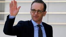 جرمنی کا بشار الاسد کے جرائم پر محاسبے کا مطالبہ