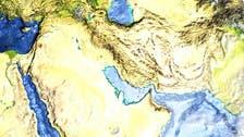 ایران کے بحری سرحدی محافظ قطر کے ساتھ مشترکہ گشت کریں گے