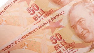 إحباط في أنقرة بسبب موقف قطر من أزمة الليرة التركية
