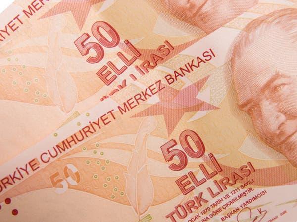 الليرة التركية تتهاوى وتسجل حضوراً بين الأسوأ في 2018
