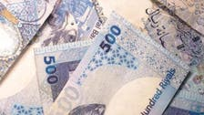 قطر مقامی بینکوں کو بچانے کے لیے بیرون ملک سے 20 ارب ڈالر واپس لے آیا